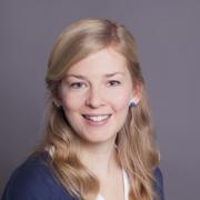 Tanja Eisemann